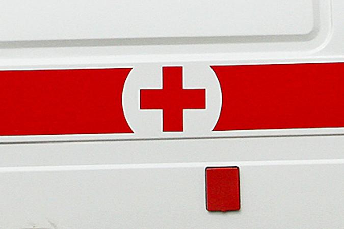 Шофёр иномарки погибла после столкновения сГАЗелью