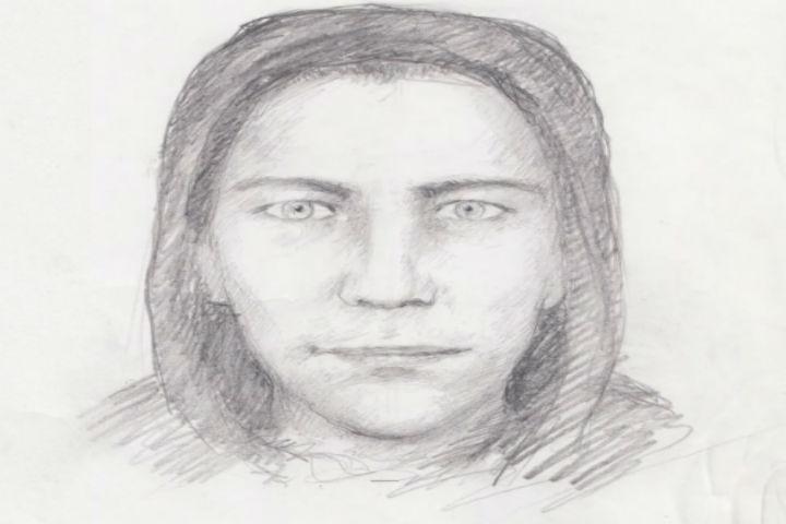 ВВоронежской области разыскивают мужчину, ограбившего 17-летнюю девушку