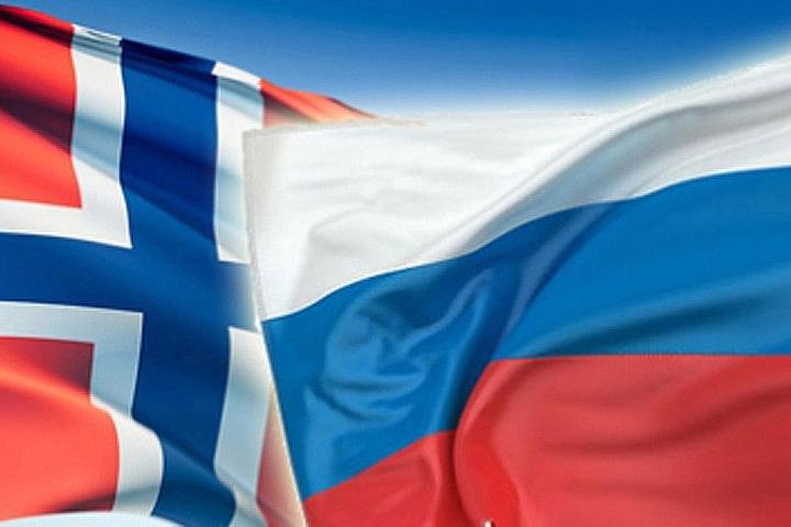 Российская Федерация из-за санкций отказала вовъезде норвежским избранникам