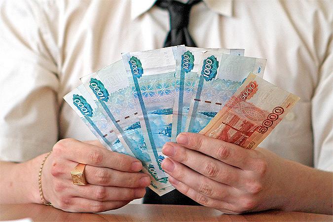 Здунов: вкладчики Татфондбанка получили 42,3 млрд руб. выплат
