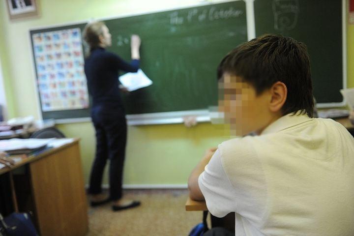 секс школьники после занятий в хорошем качестве