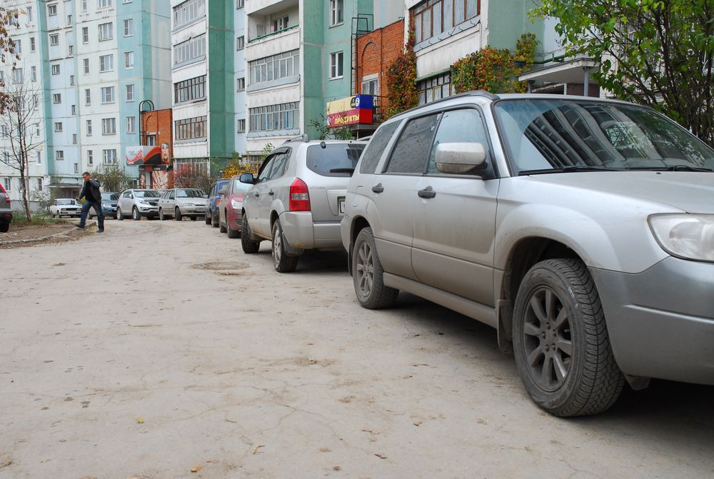 ВТуле вскрывали автомобили спомощью устройства, считывающего код замка