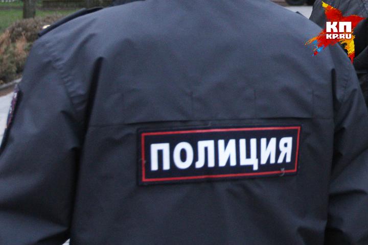 19-летнего смолянина задержали заторговлю наркотиками вБрянске