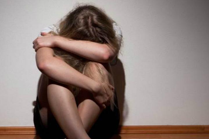 ВСаратове рецидивист похитил, изнасиловал изаразил женщину ВИЧ