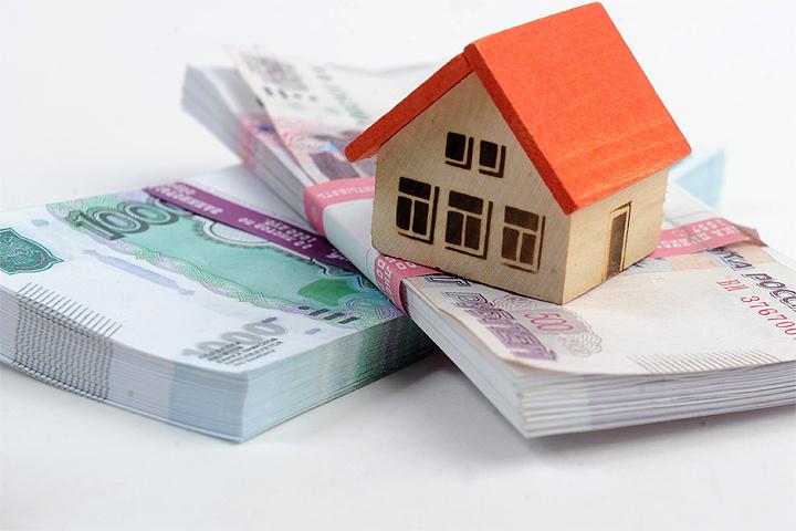 Бесплатная приватизация жилья стала бессрочной