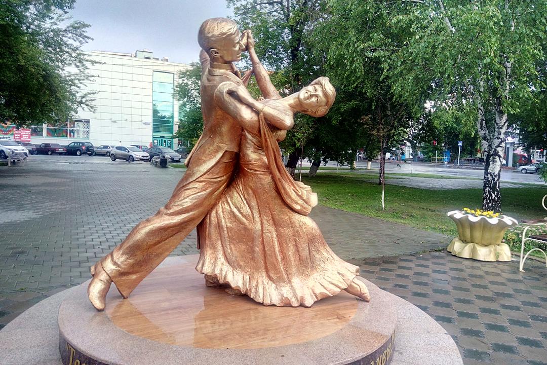 Студентам и гостям секс-шопов вИркутске скажут оВИЧ-инфекции
