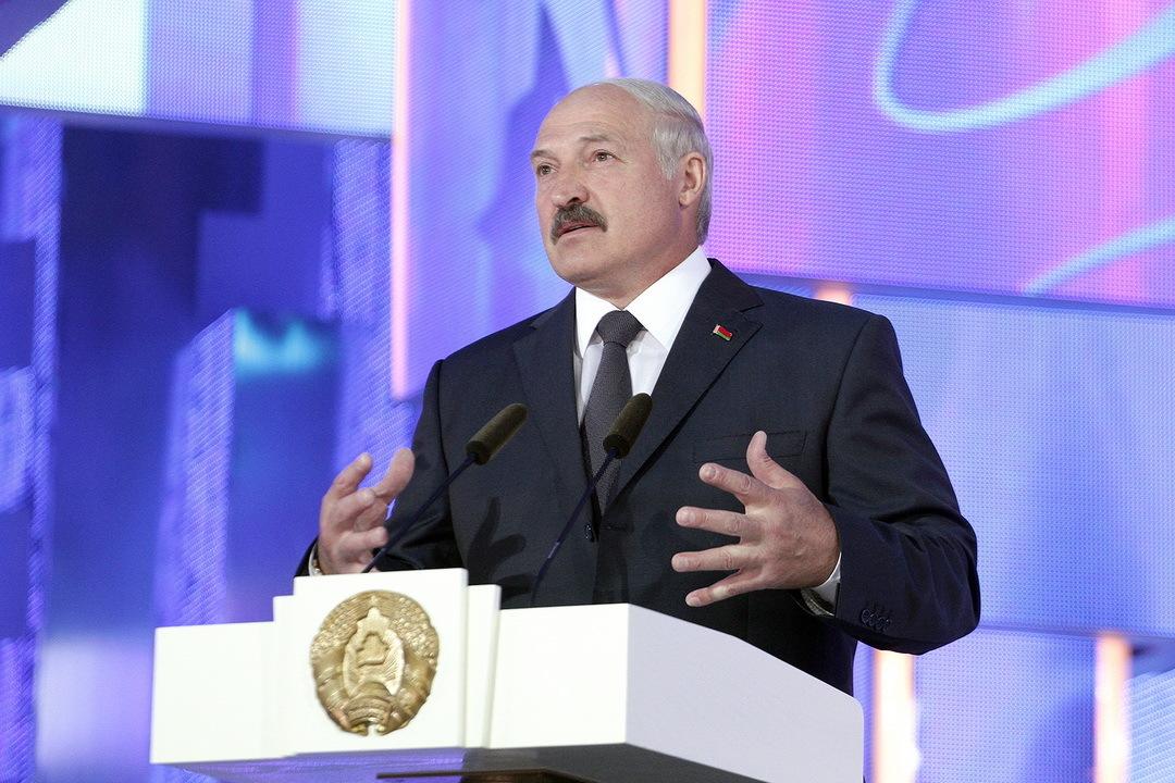 Необходимо добиться реального улучшения условий для деловой активности вРеспублике Беларусь — Президент