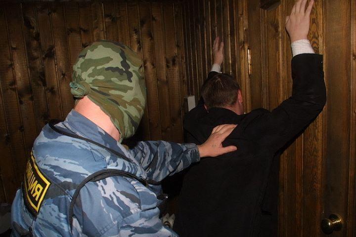 ВПриморье вынесен вердикт поделу группы «черных риелторов»