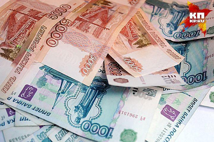 ВПетербурге раскрыли мошенничество в институте на3,2 млн руб.