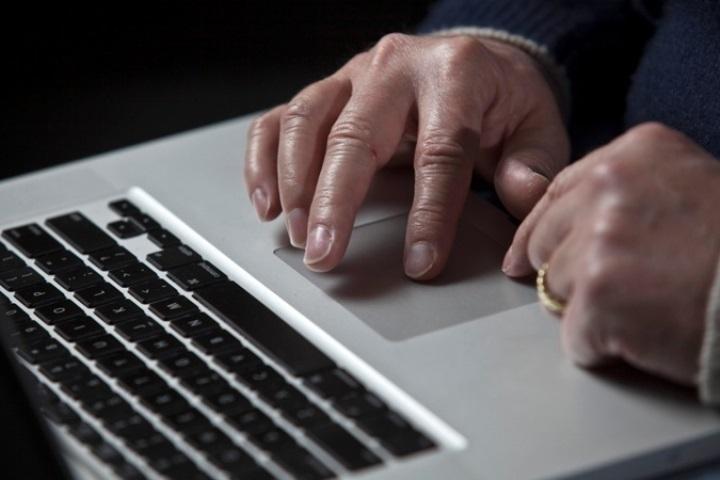 ОБСЕ неудалось установить виновных вкибератаках насерверы организации