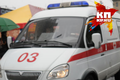 ВОмской области загод погибли наработе 17 человек