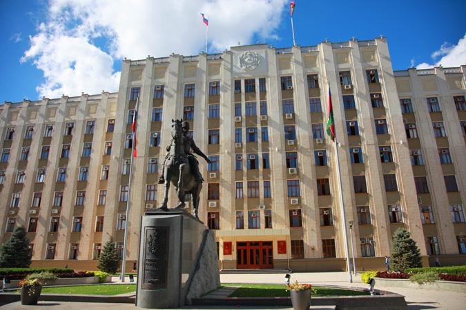 Moody's повысило до«стабильного» прогноз порейтингу Татарстана