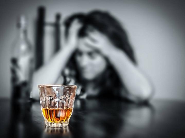 ВУдмуртии напокупку алкоголя граждане потратили 17,2 млрд руб.