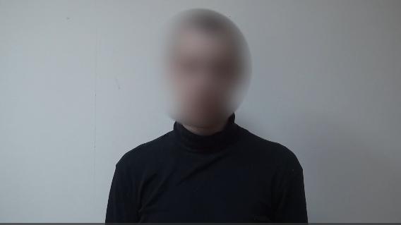 ВЯрославле схвачен  мужчина с40 граммами героина