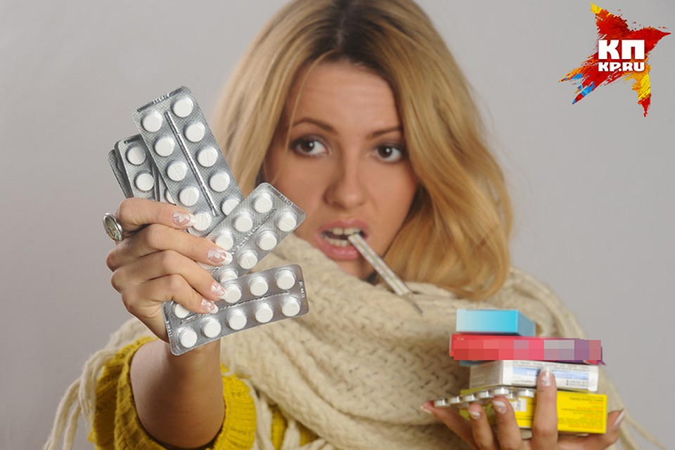 По рецептам теперь продают не все лекарства, а лишь те, которые есть в специальном перечне.