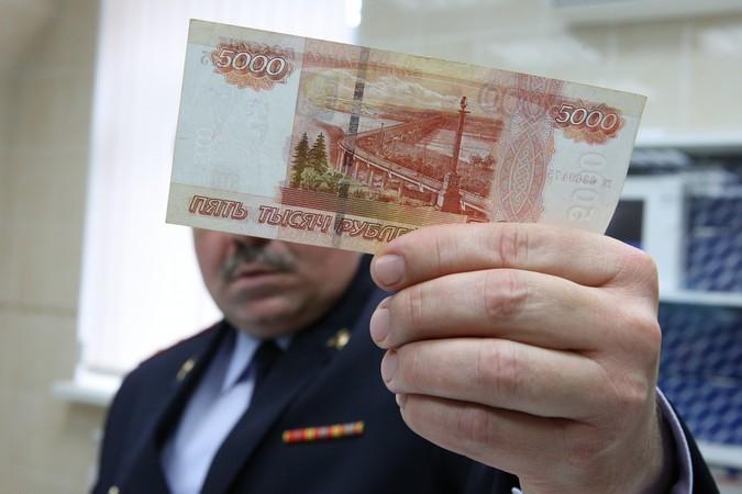 Руководитель краснодарской таможни пойдет под суд закрупную взятку