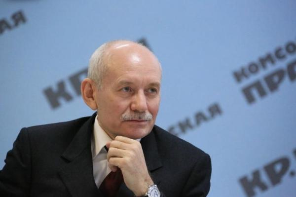 Руководитель Башкирии подписал указ овыплате 300 тыс. запервого ребенка