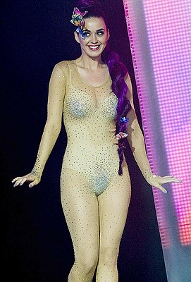 naked pics of katy perry  569240