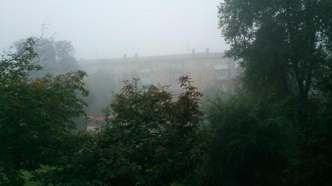 Прогноз погода в курган-тюбе таджикистан