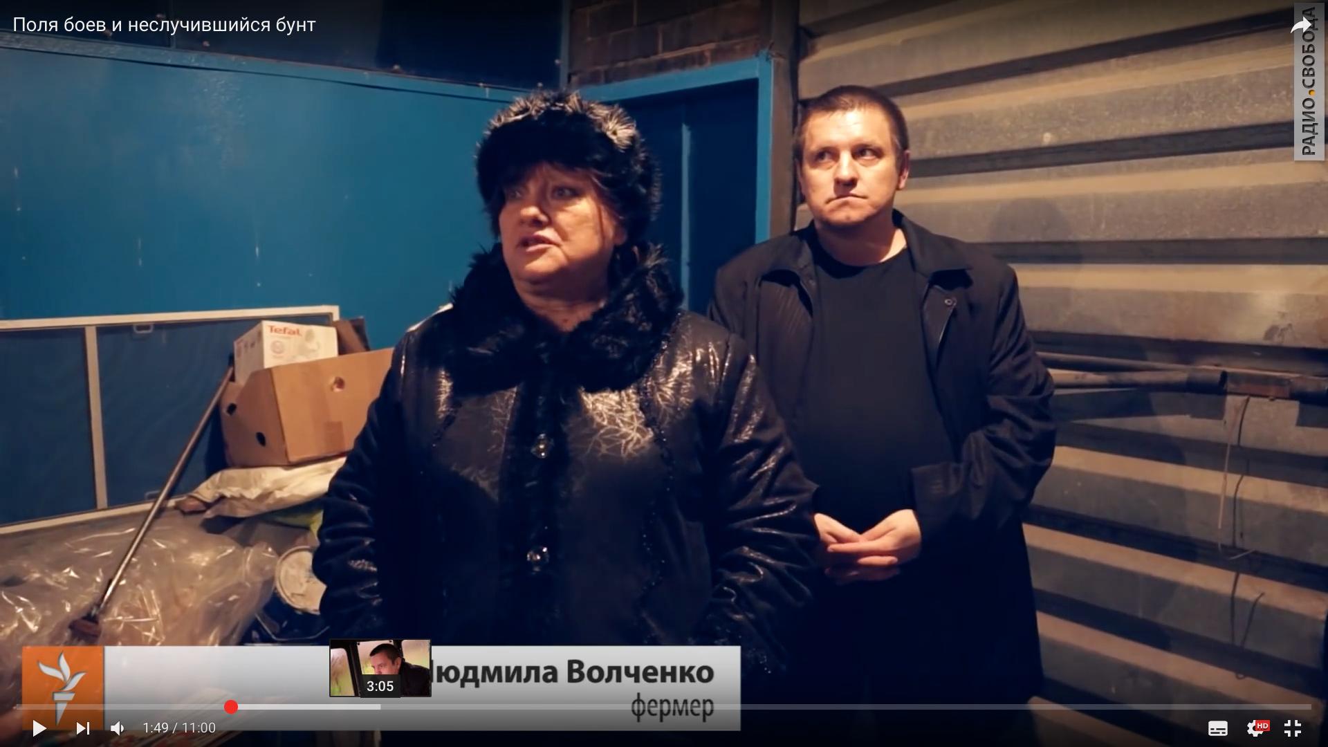 Российские менты гомосеки бесплатно смотреть онлайн 15 фотография