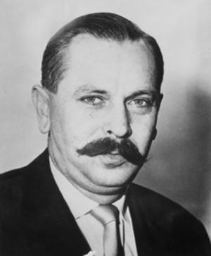 Польский агент-перебежчик назвался сыном царя Николая II