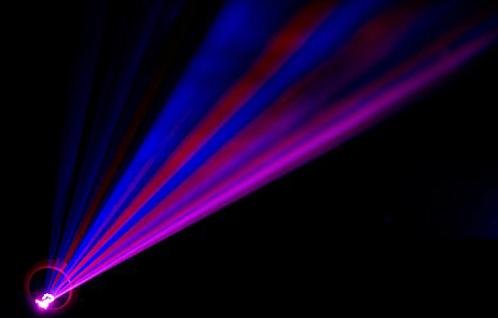 Для втягивания необходим не простой луч, а световой пучок Бесселя