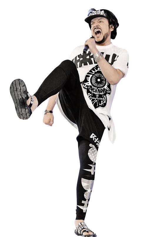 У короля поп-пузыки Ф. Б. Киркорова 70 человек сопровождения. Фото: Елена ЛАПТЕВА