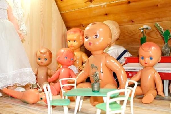 Фото: forum.dollplanet.ru