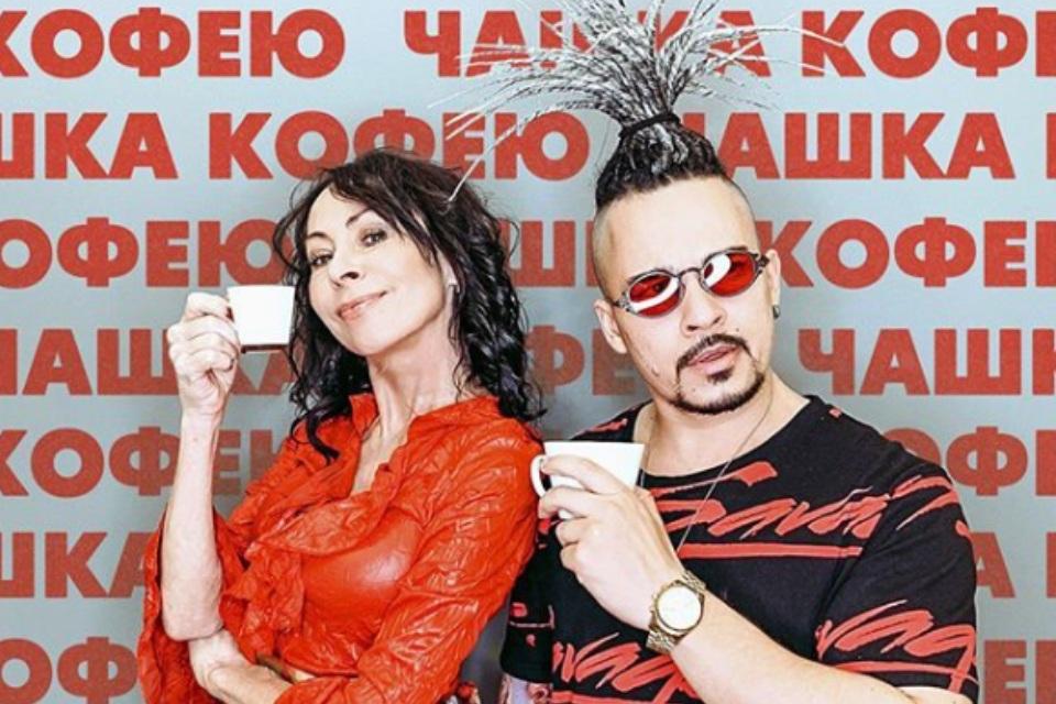 Куда пропали и как сейчас выглядят Светлана Владимирская, Марина Хлебникова и другие звезды 90-х