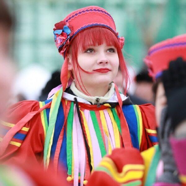 Куда сходить в Москве на День народного единства 2020: лучшие события