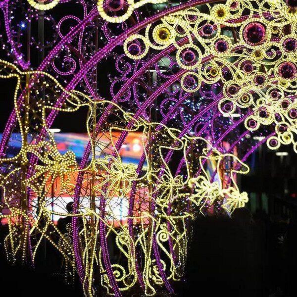 Концерт «Карнавальная Ночь!»