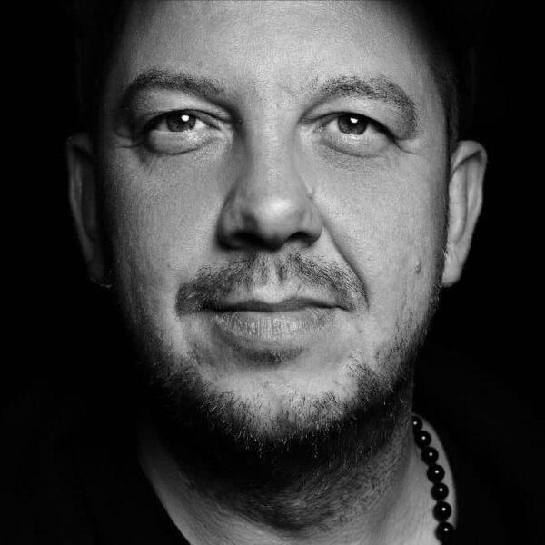 Концерт Сергея Бобунца: 20 лет альбому «3000»