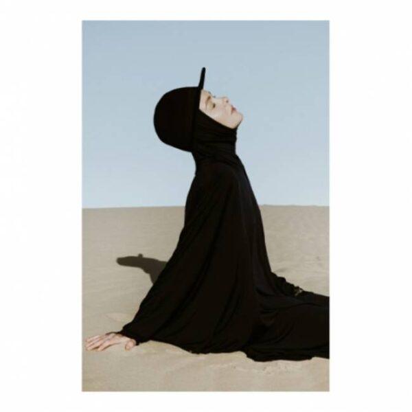 """Биеннале """"Мода и стиль в фотографии"""""""
