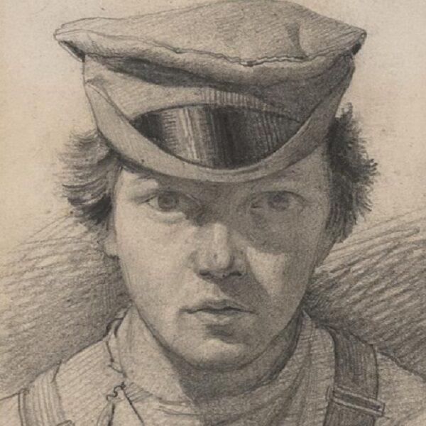 Выставка «Иван Иванович Шишкин. 1832–1898»