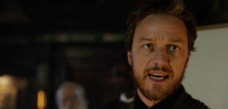 HBO выпустил ролик-анонс сериалов, которые выйдут в 2019 и в 2020 году