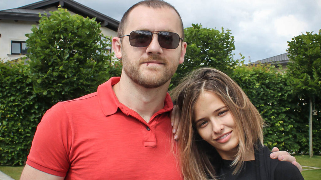 «Денис Шведов стойко работал даже после травмы»: выходит новый сезон сериала «Бывшие»