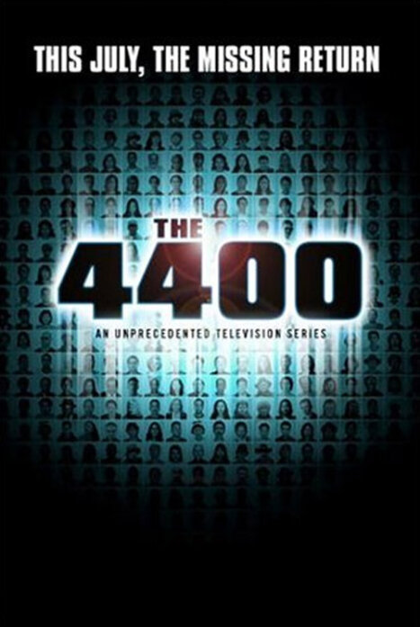 4400 (2021)