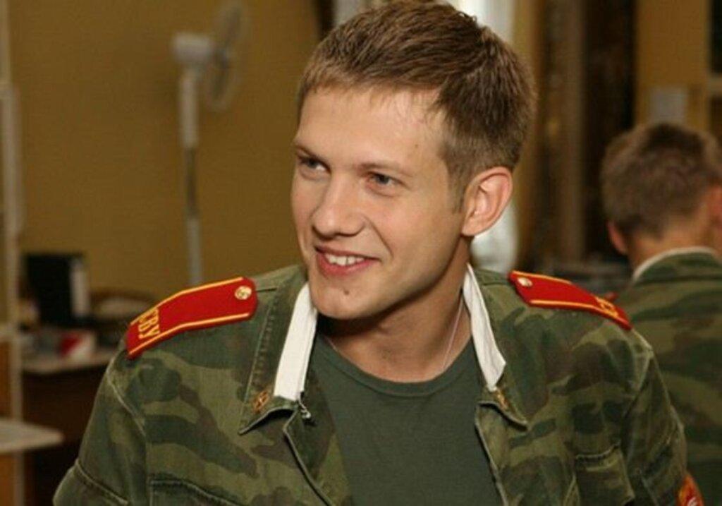 Борис Корчевников признался, что был влюблен в Анастасию Вертинскую