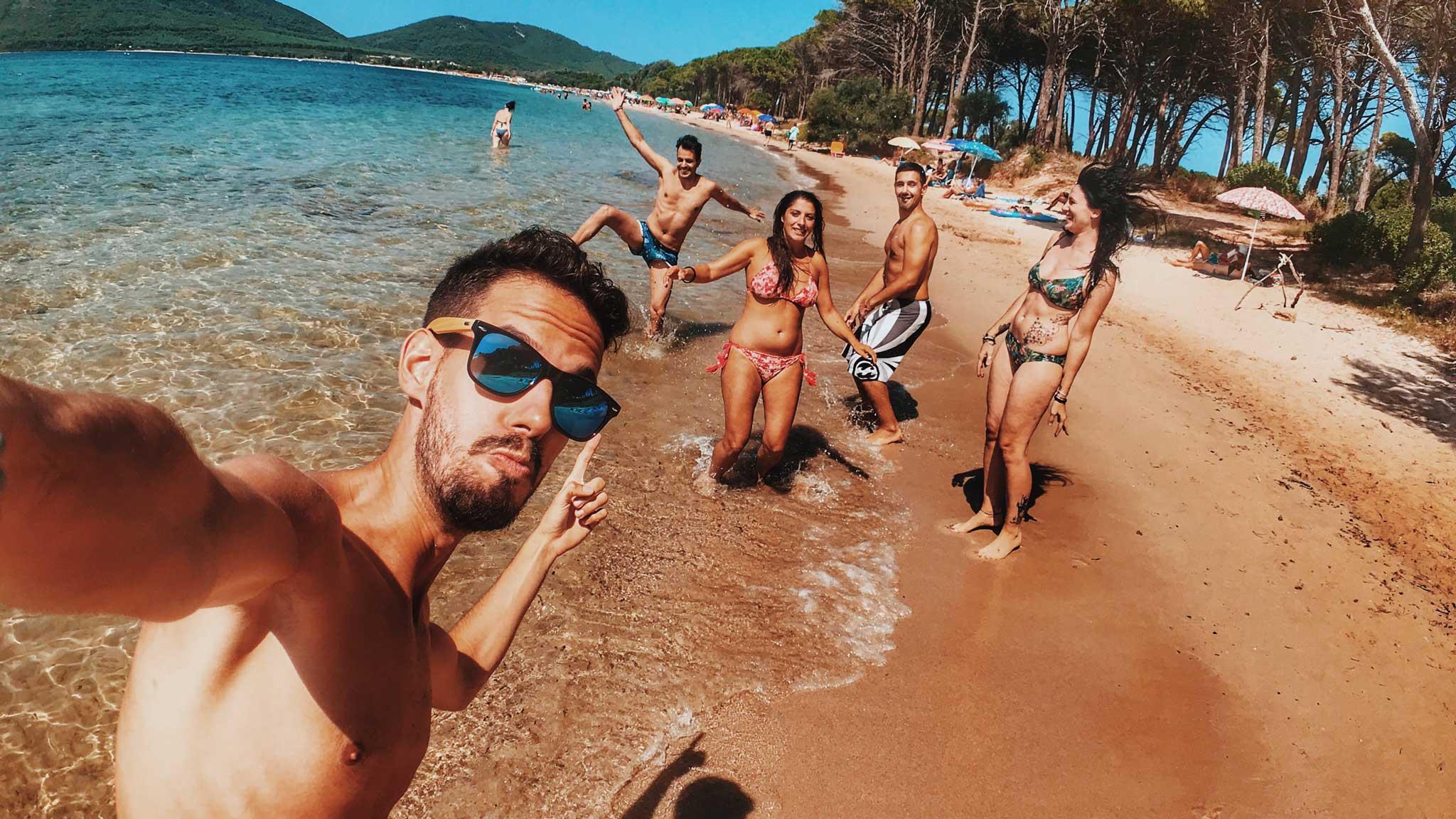 Как рассчитать количество дней отпуска — примеры расчета
