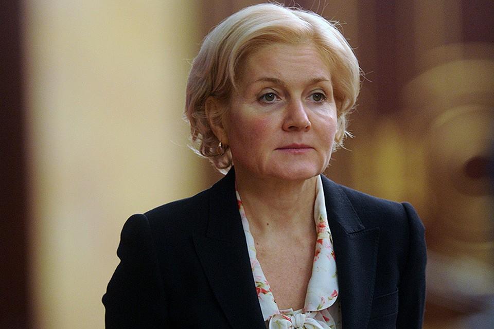 Источник «КП» уверяет, что к инициативе серьезно прислушиваются в аппарате вице-премьера Ольги Голодец.