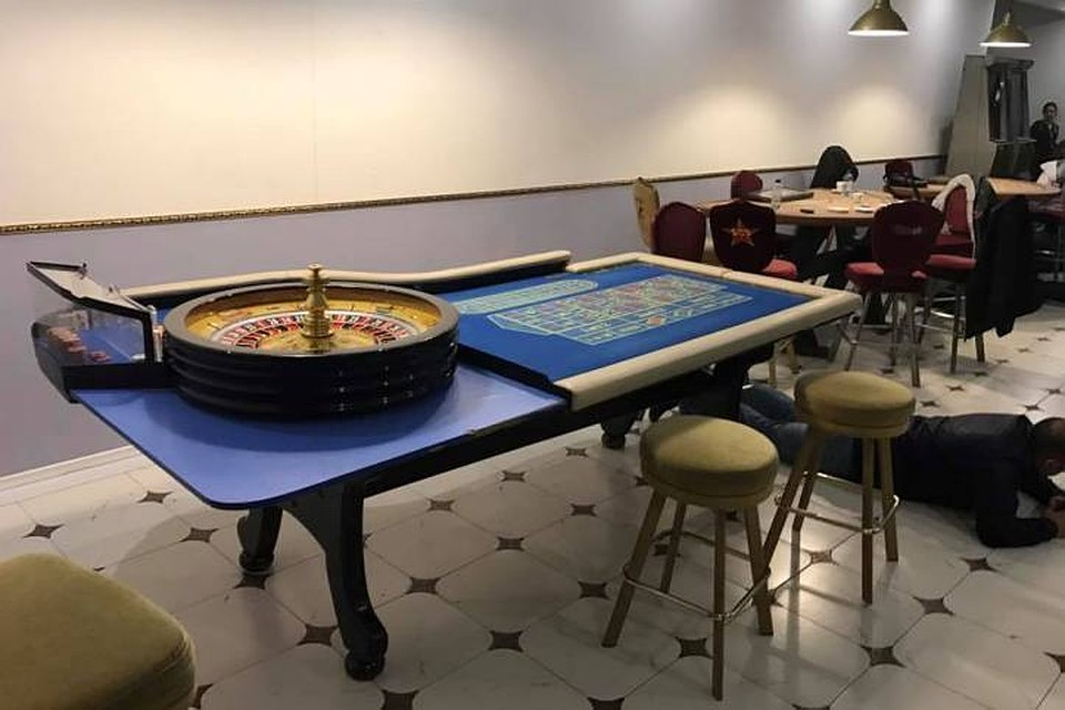 Казино екатеринбург для проведения казино бонус без депозита снять