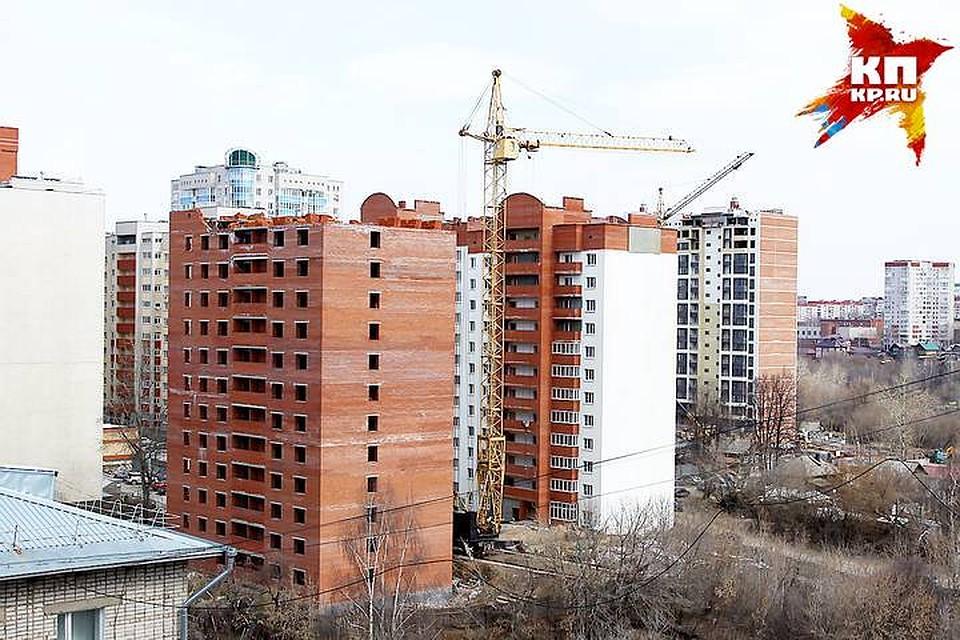 Строительная компания русская деревня Ижевск дорожная строительная компания карьер