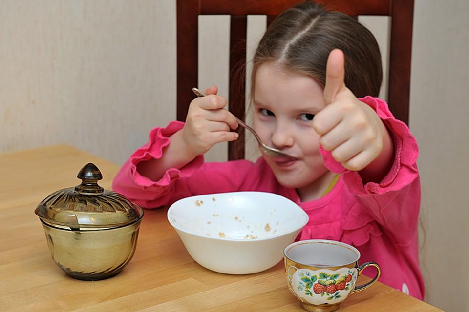 6 мифов о завтраке, про которые давно пора забыть картинки