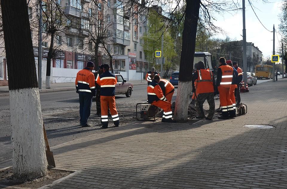 Справку с места работы с подтверждением Полины Осипенко улица какие документы нужны для 3 ндфл