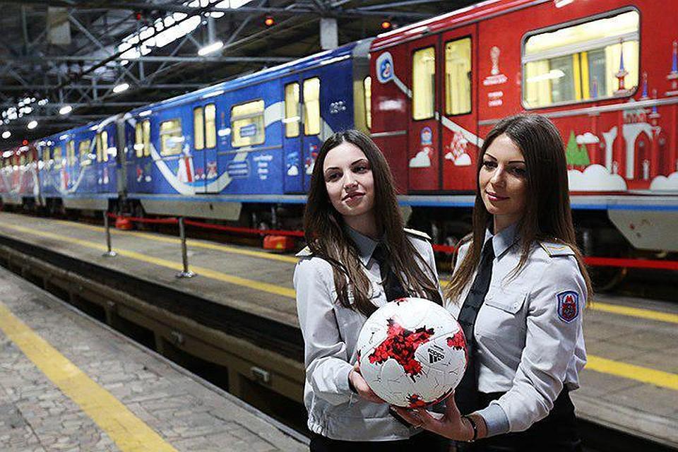 Чемпионат по футболу в москве 2017
