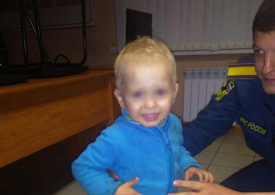 Бабушка помыла внука в деревенской бане смотреть онлайн фото 55-276