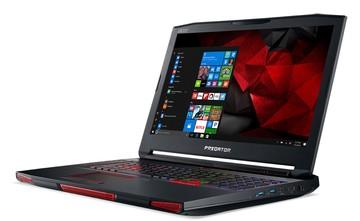 Acer: ноутбук по цене автомобиля