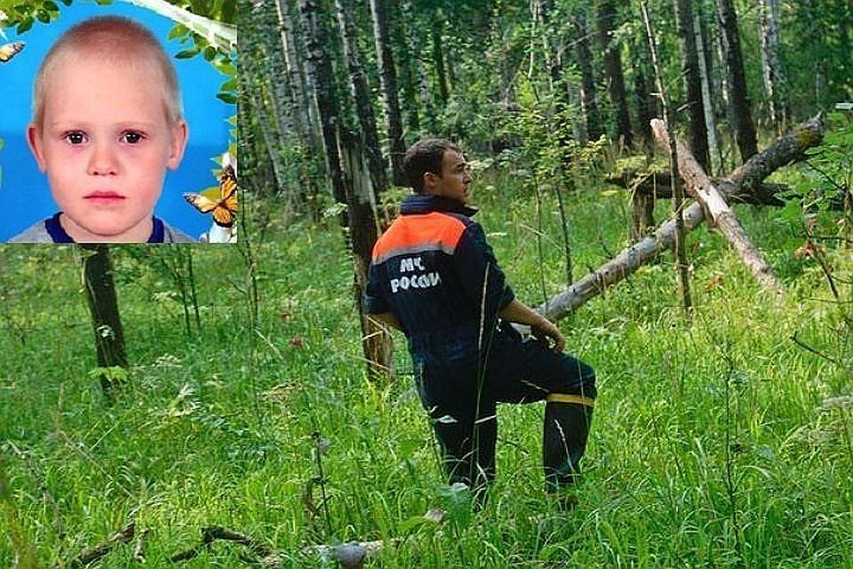 видео с родной тёткай в лесу