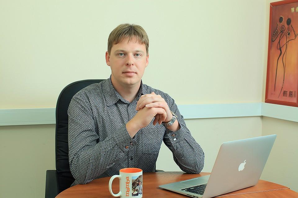Icq знакомства в красноярске знакомства ярославль 24