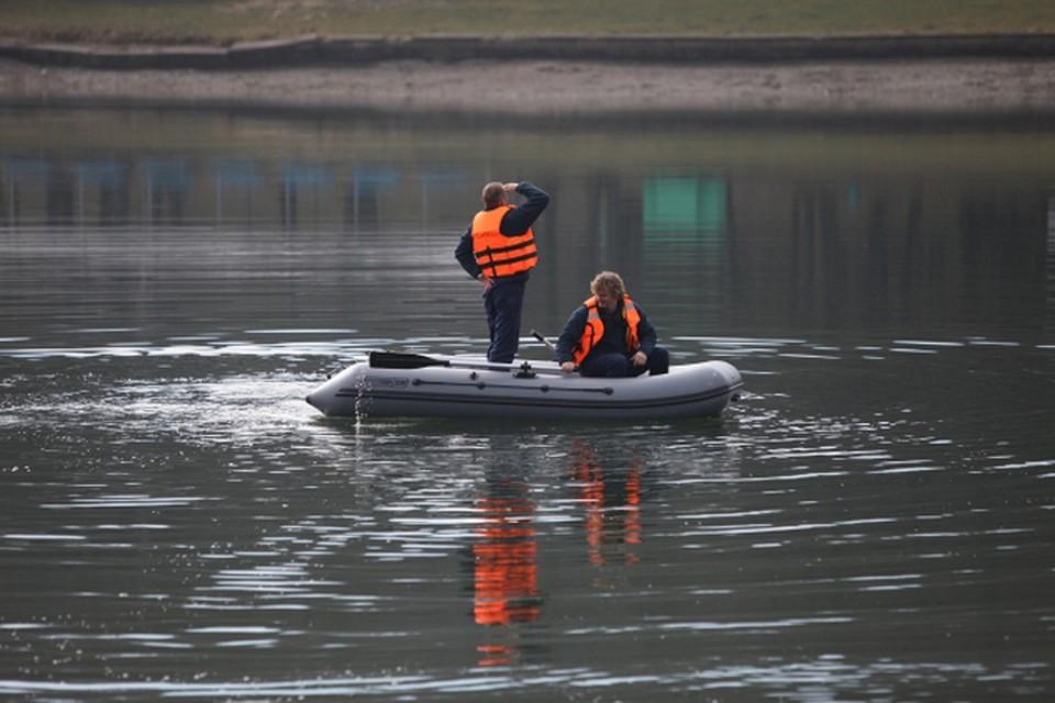 10-летний мальчик утонул в Нижегородской области, искупавшись после распития с друзьями алкоголя